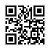 スリング・抱っこ紐のお店 リセッツモバイルサイトQRコード