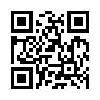 指定通所介護事業所 かさね家モバイルサイトQRコード