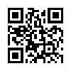 株式会社 西川造園モバイルサイトQRコード