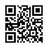 トーヨーレンタカー株式会社モバイルサイトQRコード