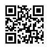 SelffishモバイルサイトQRコード