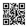テーラーフジヤモバイルサイトQRコード