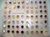 ボタン見本2