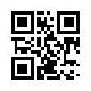 有限会社ユーアンドゆモバイルサイトQRコード