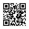 プレイス学院モバイルサイトQRコード