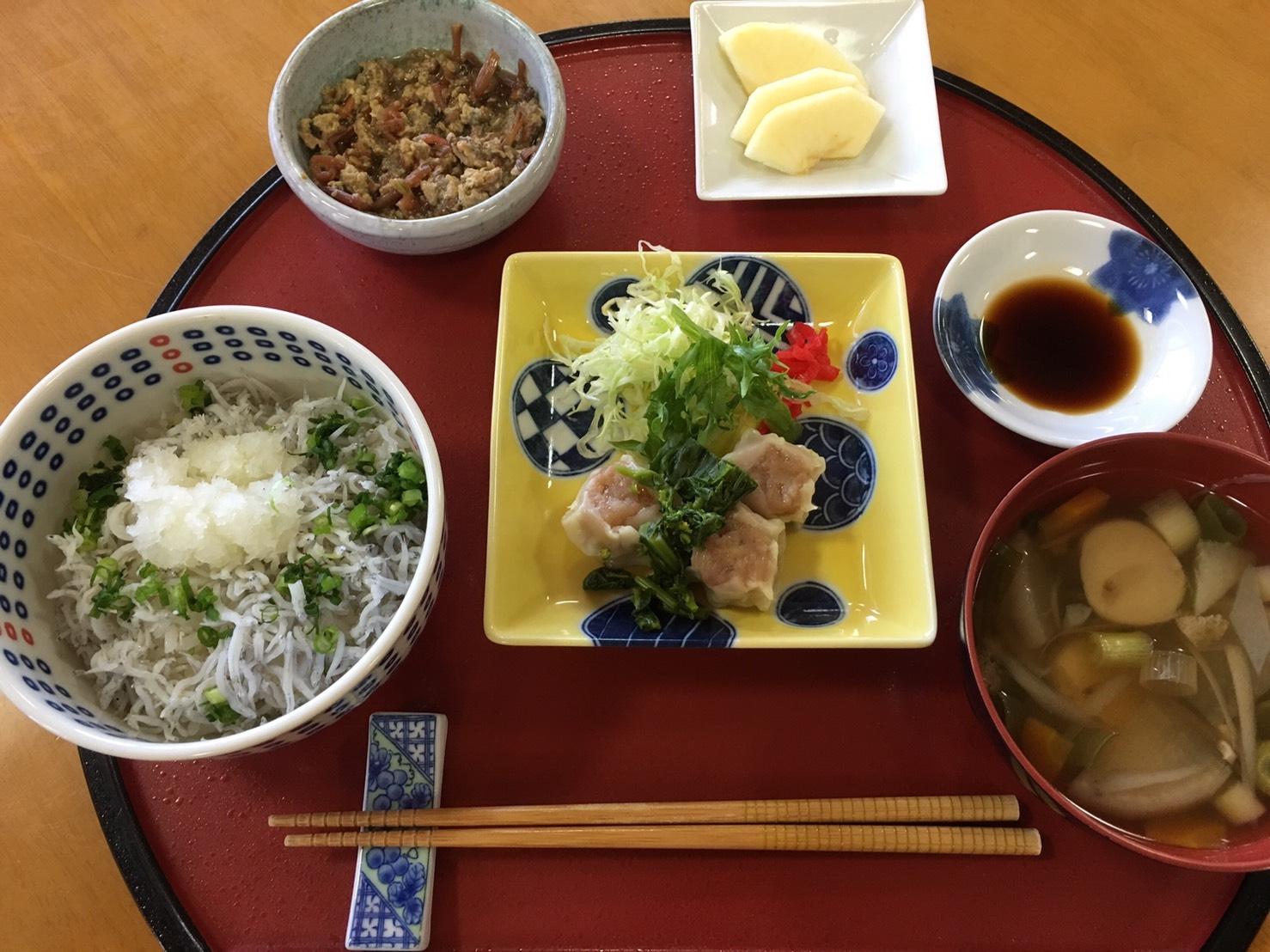 神奈川メニュー