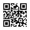 株式会社スピードラインモバイルサイトQRコード