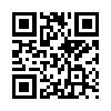 株式会社G&LモバイルサイトQRコード