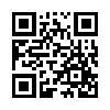 関西空翔高等学院モバイルサイトQRコード