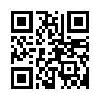 ハウスブリッジ株式会社モバイルサイトQRコード