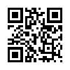 泉井ともひろモバイルサイトQRコード