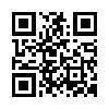 プラズマ療法サロン  C&C・RelaxationモバイルサイトQRコード