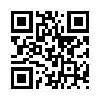 Bounail -ボネールモバイルサイトQRコード