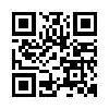 BLUE NETモバイルサイトQRコード
