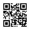ホームランドあべのモバイルサイトQRコード