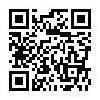 アトリエピエロモバイルサイトQRコード