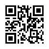美エイジレス塾モバイルサイトQRコード