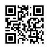(株)ドーム建築設計事務所モバイルサイトQRコード