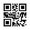 株式会社 エフモバイルサイトQRコード