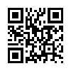川越視力回復センターモバイルサイトQRコード