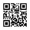 BOOK AROUNDモバイルサイトQRコード