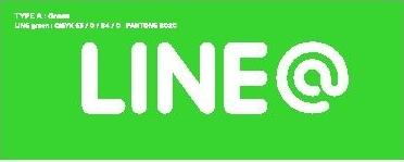 line@ OK