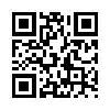 リラクゼーションサロンfirstモバイルサイトQRコード