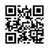 Glanz株式会社モバイルサイトQRコード