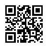 自分史ビデオ制作モバイルサイトQRコード