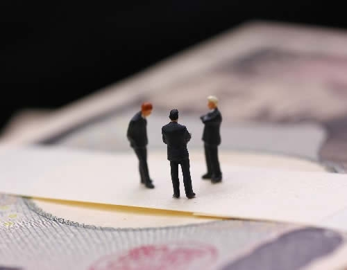 経産省系の補助金の概要
