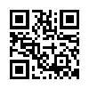 株式会社 橋本合金モバイルサイトQRコード
