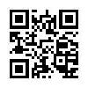 ゆめりあモバイルサイトQRコード