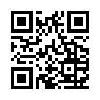 大宮こころの診療所モバイルサイトQRコード