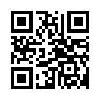 有限会社ネクストモバイルサイトQRコード