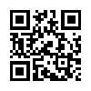 能登マッシュファクトリーモバイルサイトQRコード