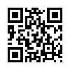 KSブック 愛蔵書買い取りセンターモバイルサイトQRコード
