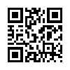 めぐみな整骨院モバイルサイトQRコード