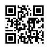 サラスワティカレッジモバイルサイトQRコード