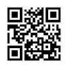 高橋佐知子音楽教室モバイルサイトQRコード