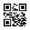 株式会社AVOLVEモバイルサイトQRコード