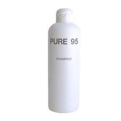 PURE95シャンプー