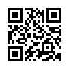 癒しの空間ひなたモバイルサイトQRコード