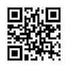 PLAISIR/プレジールモバイルサイトQRコード