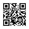 NPO法人 ガイア自然学校モバイルサイトQRコード