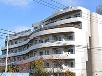 ナーシングホーム江戸川