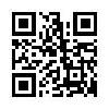リフォームクラフトモバイルサイトQRコード