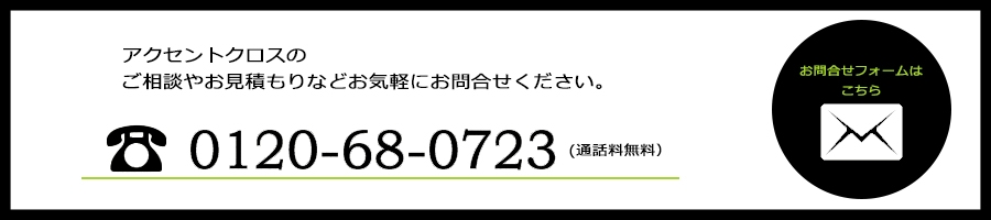 0000386706.jpg