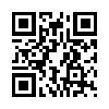 一般社団法人和歌山県介護支援専門員協会モバイルサイトQRコード