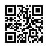 株式会社キプラスモバイルサイトQRコード
