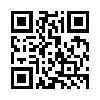 JDOCモバイルサイトQRコード